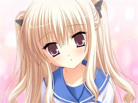 Anime Yuki by Hibarigaoka Yuki Bra Ban Zerochan Anime Image Board