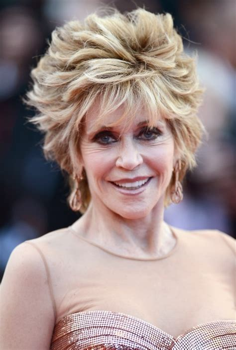 fonda shag 17 best images about hairstyles on pinterest cute short