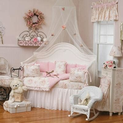 shabby chic baby bedding shabby chic bedrooms