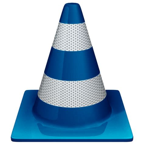 Two 30 2in1 Vlc vlc blue by andrewisgod9000 on deviantart