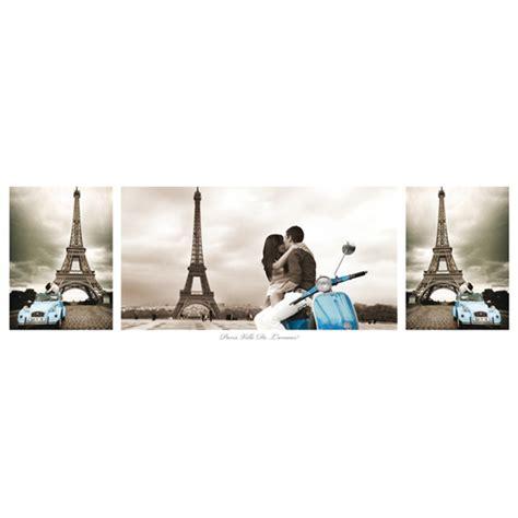 Poster Eiffel poster turnul eiffel