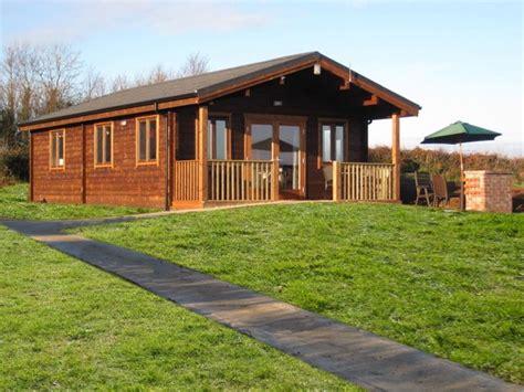 Log Cabin Building Regulations by Tregullon Farm Bodmin Coast Log Cabins Cornwall