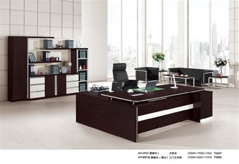 Director Desk Design by 2015 Modern Director Office Table Design Buy