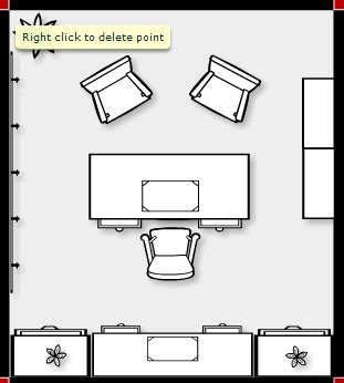 Hutch Bookcase Office Layout Amp Design Plan Guide To Winners Only Furniture