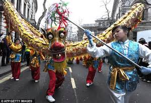 new year 15 day traditions thousands take to the streets to celebrate new