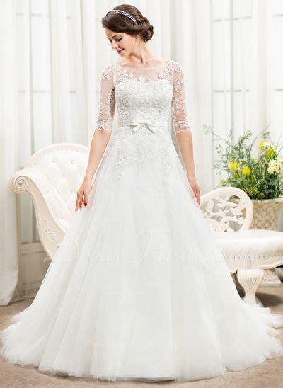 extravagante bruidsjurk gekleurd met bloemen 25 beste idee 235 n over tule kant op pinterest roze