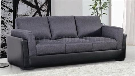 willow loveseat willow 433003 sofa loveseat in grey fabric by new spec