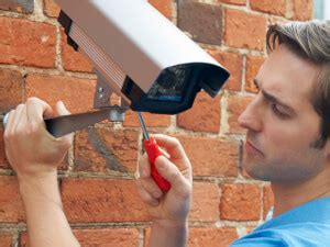 cost to install a security system estimates prices