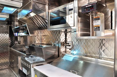 interior design food trucks inside a food truck google search character duo where