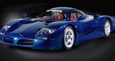 Bugatti Gif Car Revs Daily Dynamic Homepage