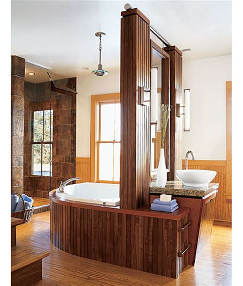 old house bathroom ideas the kitchen and bath people bathroom ideas quot outside the box quot