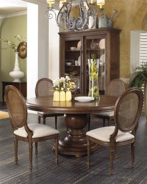 dining room furniture st louis cup half splurge or save louis xiv side chair