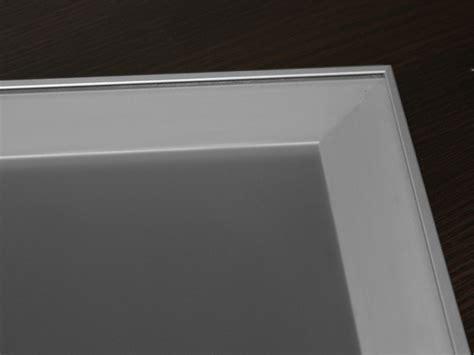 Aluminum Frame Corleone Aluminum Glass Cabinet Doors Aluminum Kitchen Cabinet Doors