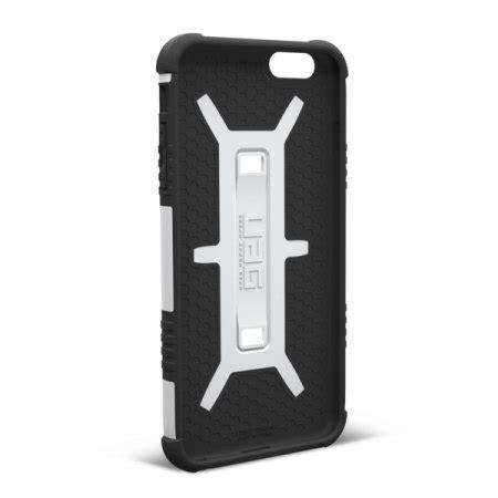 Uag Iphone 6 Plus White Berkualitas uag navigator iphone 6s plus 6 plus protective white