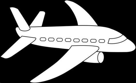 blank airplane  knowledge harvest