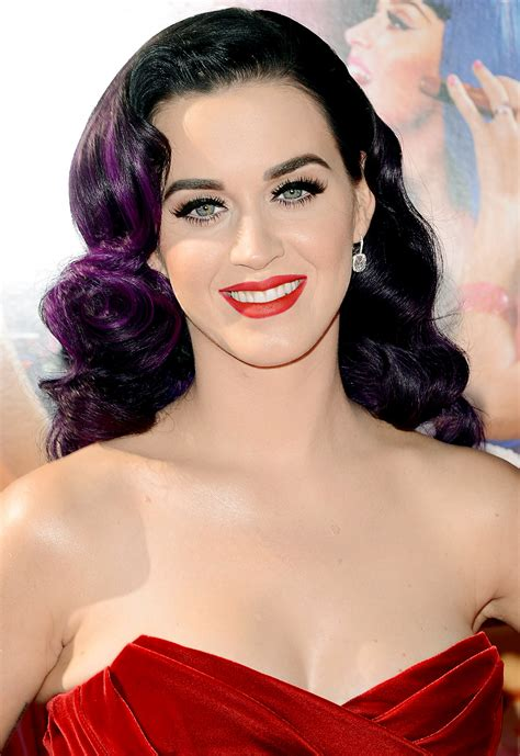 katy perry katy perry slashes price of mansion owned with ex brand forbes