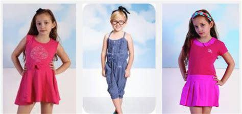 2 4 6 8 10 Tahun Baju Anak Raglan Oshkosh Power foto gambar baju anak perempuan umur 3 4 6 8 9 10 12 tahun