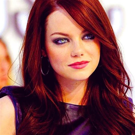 whatcolir is jane elliots hair 1000 images about red hair colors on pinterest colors