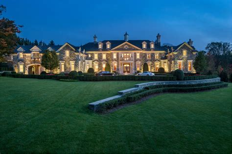 stone mansion alpine nj floor plan 1000 images about outrageous homes and gardens on pinterest