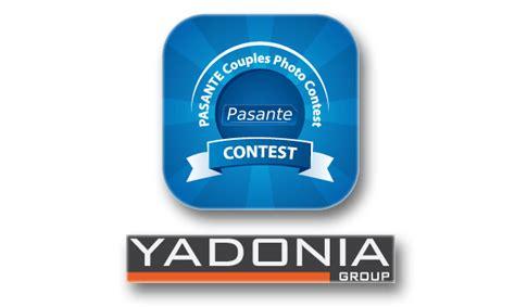 design jordans app yadonia group designed facebook app for pasante jordan