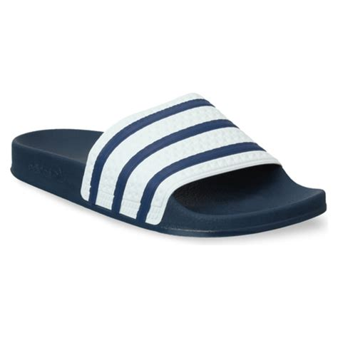 addidas slippers for 6m5gdq9t authentic adidas original slippers