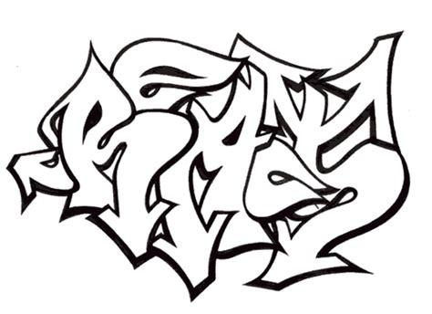autos cars blog  graffiti creator alphabet