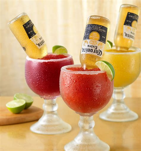 margarita on the margaritas with corona pixshark com images