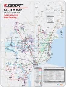 detroit maps michigan u s maps of detroit