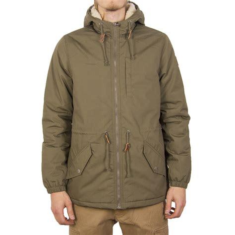 Jaket Zipper Hoodie Sweater House Stark Premium i shop element jacket stark green f15 bangbang