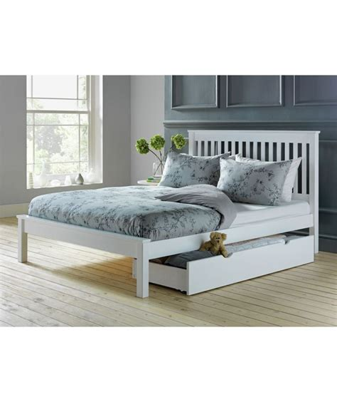 Folding Bed Argos Fancy Folding Bed Argos With Argos Folding Bed Guest Beds Argos Folding Bed Guest Beds