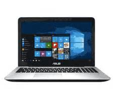 Asus X455la Wx669d Intel I3 5005u 4gb 500gb 14 Inch Dos asus x455la wx470t intel i3 5005u black asianic distributors inc philippines