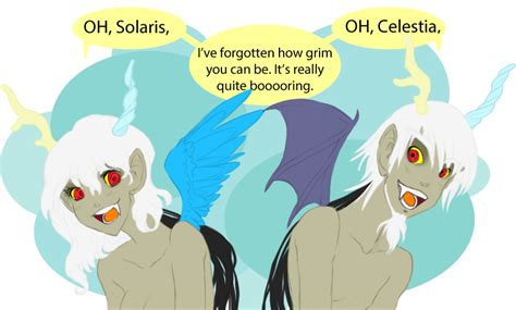 discord checking for updates mlp discord and eris www pixshark com images galleries