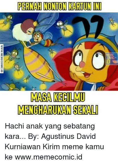 film anak hachi 25 best memes about hachi hachi memes