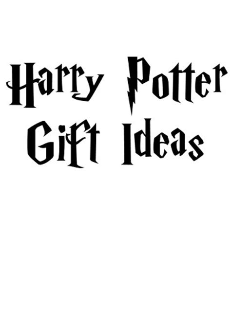 christmas gifts for harry potter fans 19 best harry potter tattoo ideas images on pinterest