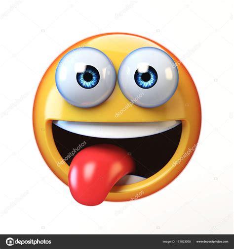 emoji yummy yummy emoji emoji world