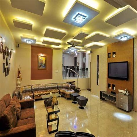 Beautiful Indian Home Interiors interior designer in mumbai beautiful home interiors