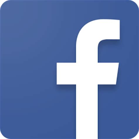 facrbook apk 155 0 0 33 96 for android androidapksfree