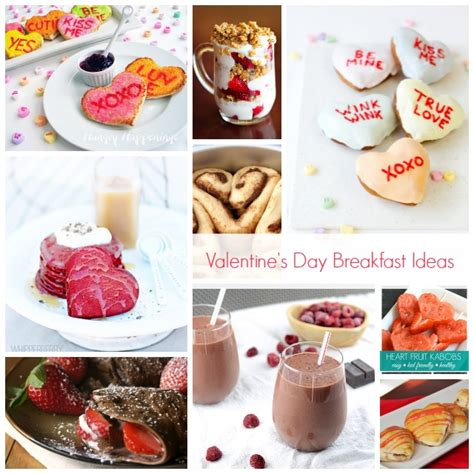 show tell s breakfast ideas tauni co
