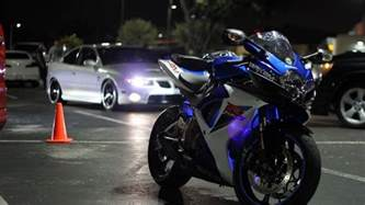 Suzuki Gsxr 600 Wallpaper Suzuki Gsxr 1000 2015 Wallpapers Wallpaper Cave