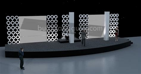cara membuat layout panggung sewa panggung buat panggung desain panggung vendor
