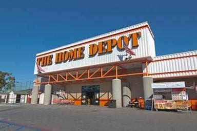 home depot gardena starwood mortgage capital