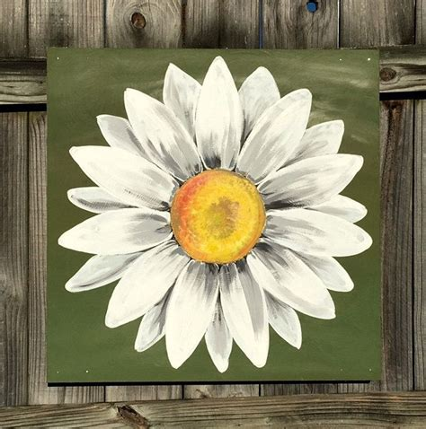 best 25 painting ideas on flower painting canvas acrylic painting flowers