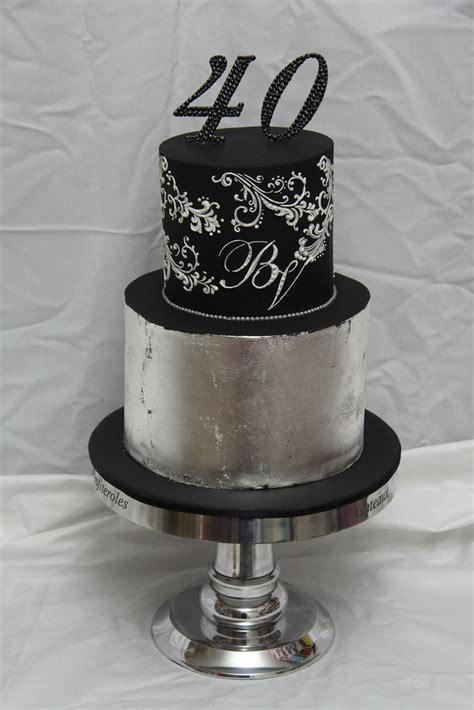 bills  birthday cake  cake