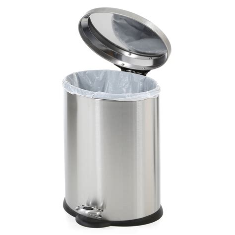 bed bath beyond trash can home tips bed bath and beyond trash cans large trash cans