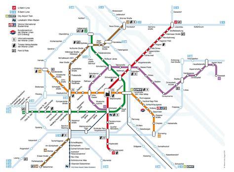 fahrzeit bis nach hause u2 fahrplan abfahrtzeiten mit beschreibung aller stationen