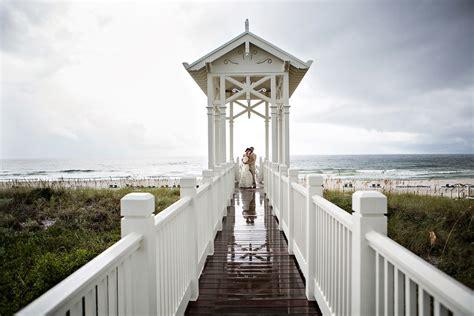 carillon house carillon beach houses house decor ideas