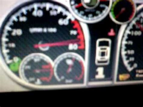 gta san andreas speedometer download full version full download gta san andreas best speedometer mod by
