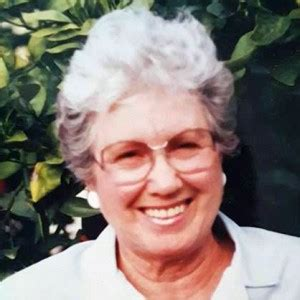 obituary berta bobby johnson bardal funeral home