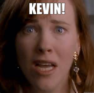 kevin from home alone kevin home alone quotes quotesgram