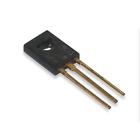 darlington power transistor npn 28 images bd681 power darlington transistor ebay tip142 transistor darlington bd 28 images bd135 transistor medium power silicon npn transistor